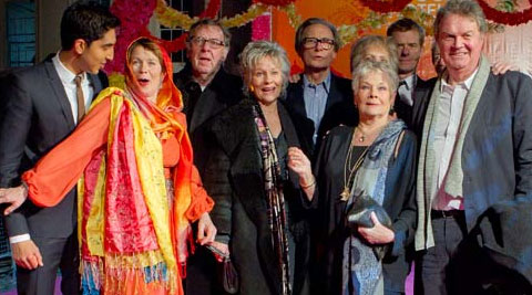 The Second Best Exotic Marigold Hotel.jpg
