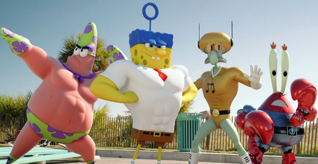 The SpongeBob Movie Sponge Out of Water.jpg