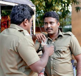 Thirudan Police.jpg