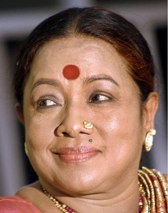 Where is the next Manorama.jpg