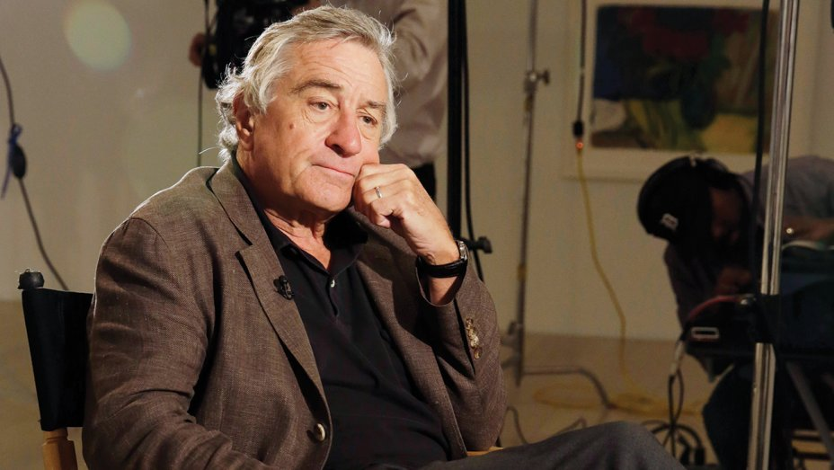 de_niro-_bad_interview-_h_2015.jpg