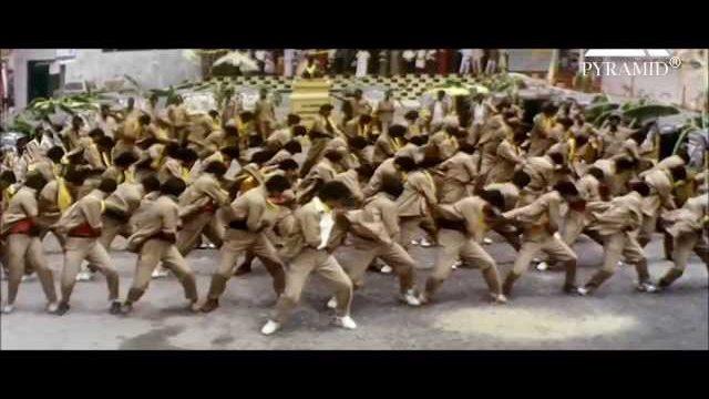 naan-autokaaran-baasha-hd-video-song-youtube-thumbnail-640x360
