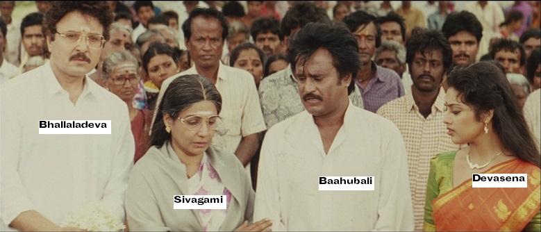 Muthu-1995-film-images-d1538bda-5822-41f1-8ea3-12894dbe334.jpg