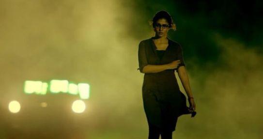 Nayanthara-Dora-Telugu-Movie-Review