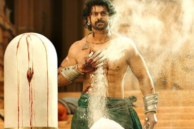 baahubali-2-the-conclusion-movie-review-baradwaj-rangan-cover-76